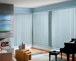 Choosing Energy Efficient Window Treatments  Dannenmueller Blinds Energy Efficient Window Blinds
