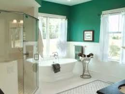 Good Bathroom color design ideas