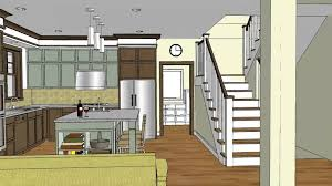 house designs plans in philippines home act