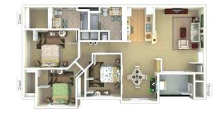 4 Bedroom Apartments In Maryland New Decorating