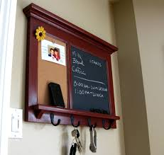 chalkboard office. 🔎zoom Chalkboard Office Y