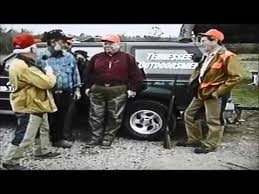 The Tennessee Outdoorsmen Jimmy Holt at Pheasant Creek Hunting Preserve -  YouTube