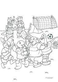 Dallas Cowboys Coloring Pages Tonyshume