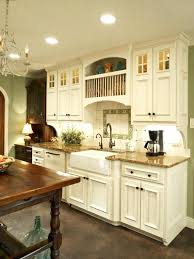 French Country Kitchen Lighting Kitchen Beautiful French Country