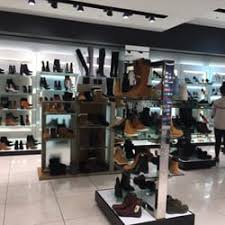 office shoe shop. Interesting Shoe Photo Of Office  Liverpool Merseyside United Kingdom For Shoe Shop