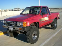 Old school Toyota's Who's got em.   Page 30   Tacoma World