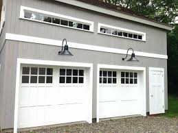 garage door dallas fresh garage door opener installation dallas texas dandk organizer of 30 astonishing