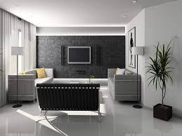 House Hall Interior Designs City Design Home Decoration Ddcfed House Hall Interior Design