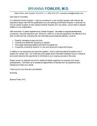 Great Executive Assistant Cover Letters Administrative Assistant