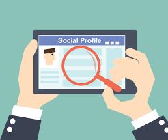 online job search sites sample customer service resume online job search sites media job search checking references using social media robert half