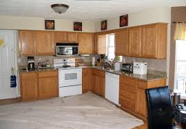 kitchen design apply cost of refacing kitchen cabinets and some methods to apply it