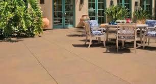 concrete paint ideas outdoor concrete paint decorative paint for floors for concrete interior outdoor concrete paint concrete paint ideas