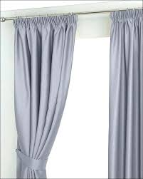 grey and white chevron curtains c chevron curtains c damask curtains full size of c and
