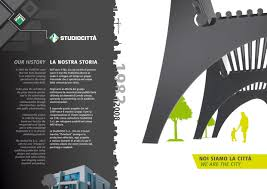 Studio Brochure Studio Città Another World is Possible 1
