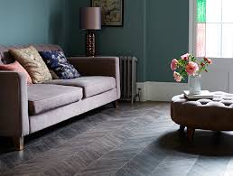 using lvt to transform your space