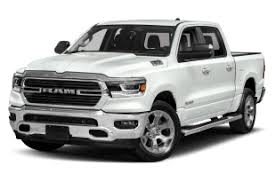 Pickup Trucks - Latest models: Pricing, MPG, and Ratings | Cars.com