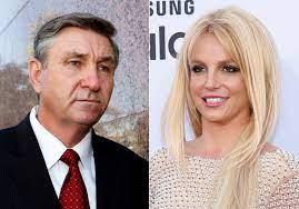 Britney Spears' Vater will als Vormund ...