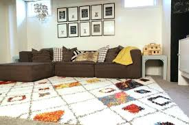 rugs for childrens rooms area rug toddler boy rugs kids area rugs rugs for little boy rugs for childrens