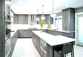 grey sned cabinets grey sned cabinets grey sned kitchen cabinets awe inspiring furniture grey sned cabinets grey sned cabinets
