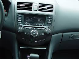 2005 honda accord reviews and rating motor trend 2005 honda accord brake light fuse location at 2005 Honda Accord Dx Fuse Box