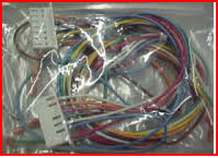com furnace wiring harness bdp furnace wiring harness bdp bryant carrier furnaces