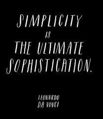 Leonardo Da Vinci Quotes Delectable 48 Leonardo Di Vinci Quotes He Might Be Known For His Artwork But