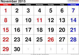 calendars monthly 2015 blank july 2015 calendar to print bgadv