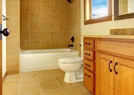 bathroom remodel orange county. Bathroom Remodel Orange County Ca R
