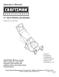 weed eater lawn mower parts diagrams. weed eater lawn mower parts diagrams