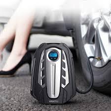 ar pump in Motor & Car Electronics - Online Shopping | Gearbest ...