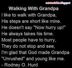 Grandfather Quotes Unique Grandfatherquotesenglish48jpg 48×48 Pixels Sayings