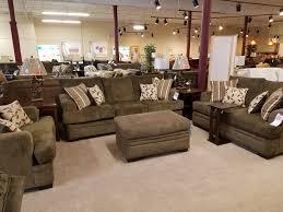 Living Room Furniture For Less Livingroom Furniture Furniture And Mattresses 4 Less