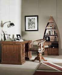 bedroomeasy eye rolling office chairs. Villiers Office Range - Provides A Genuine \u0027old World\u0027 Rustic Charm From The Beautiful Swivel Chair To Old Dinghy Style Bookcase! Bedroomeasy Eye Rolling Chairs B