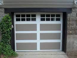 exterior doors metal doors exterior