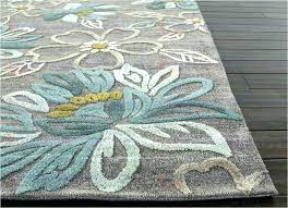 green and yellow rug blue gray yellow rug area and green green yellow rugby