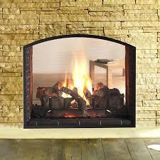 heat glo fireplace troubleshooting heat