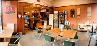 cafe for image 3