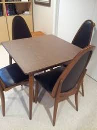 Amazing Craigslist Furniture Dc About Home Decoration Planner with