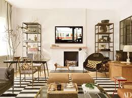 Nate Berkus Rooms see how designer nate berkus renovated his new york city  apartment