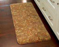 floor mats for home. Exellent Floor How To Choose The Right Floor Mats  Throughout Mats For Home 7