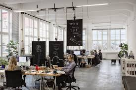 cool office designs ideas. Home Office : The Coolest Offices World Bored Panda Cool Designs Interesting Great And Layouts Design Ideas Search Small Furniture Bathroom