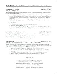 Resume Objective For Sales Position Best of Resume For Sales Position Entry Level Sales Job Resume Resume Sales
