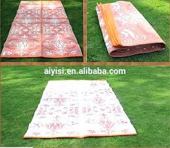 new lilly pulitzer outdoor rug recycled plastic rugs awesome