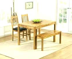 extendable round dining table set round white dining table and chairs