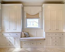 Attractive Master Bedroom Storage Cabinet Design, Pictures, Remodel, Decor And Ideas    Page 2