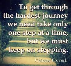 Life Is A Journey Quotes Awesome 48 Famous Life Journey Quotes And Sayings Golfian