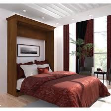 wall units bestar closet bestar reviews cool bestar wall bed