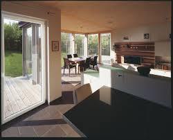 Gaulhofer Fenster Und Türen
