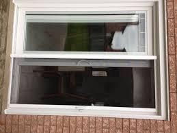 retractable screen patio door