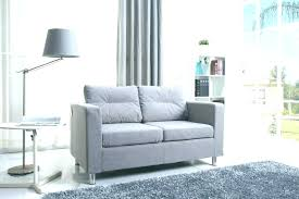small sectionals for apartments small couches small couch bedroom couches bed furniture sectional sofa